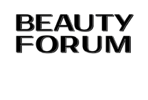 beautyforum-logo